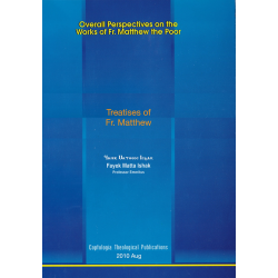 copy of Volume II