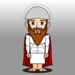 St. Shenouda