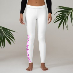 Women's Coptologia Leggings