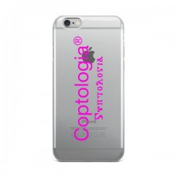 Coptologia Fuchsia iPhone...