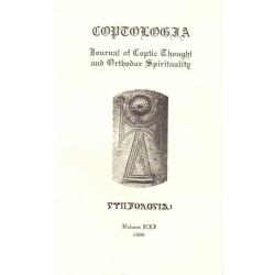 Volume VII