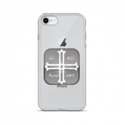 CopticFind iPhone Case