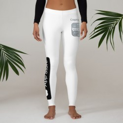 CopticFind Leggings