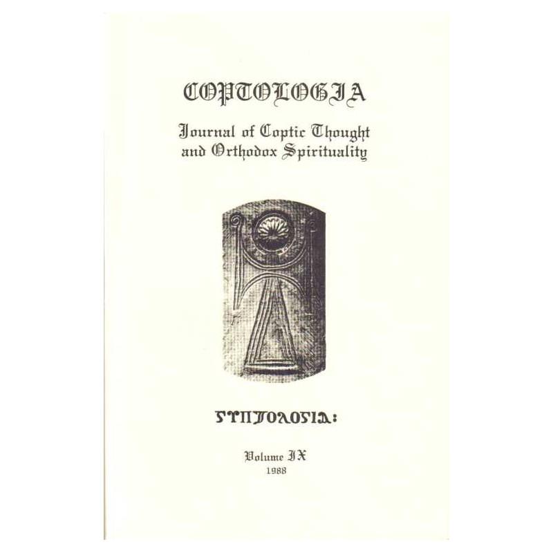 Volume IX