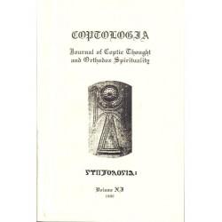 Volume XI