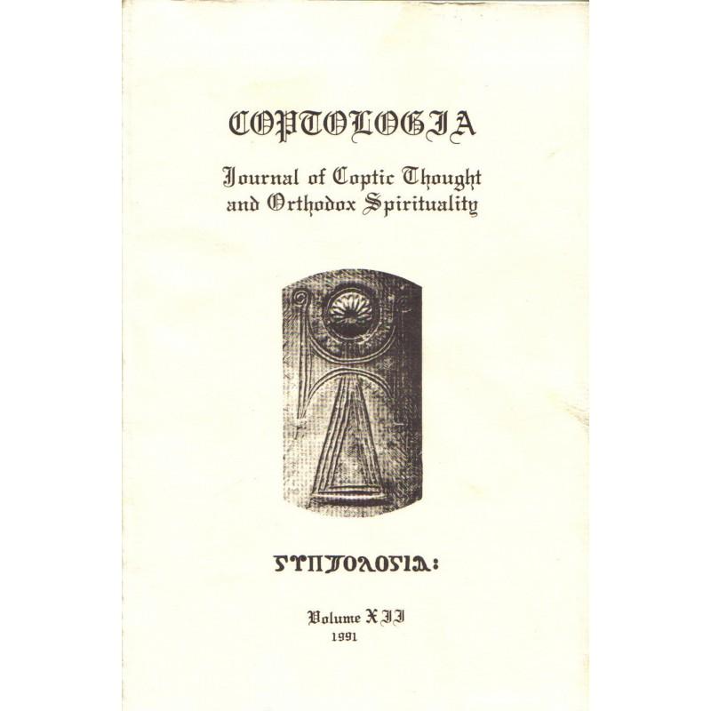 Volume XII