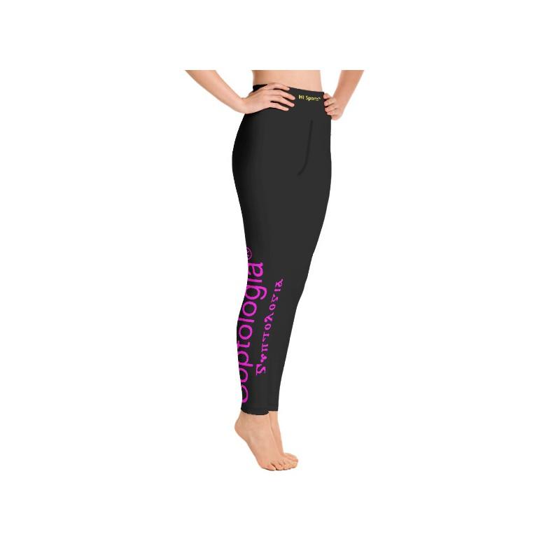 Coptologia Yoga Leggings