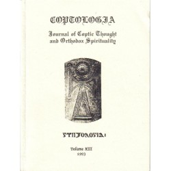 copy of Volume II