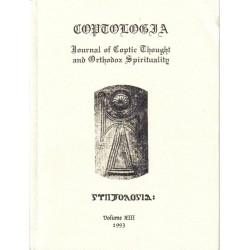 Volume XIII