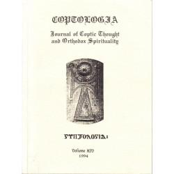 Volume XIV