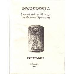 Volume XV