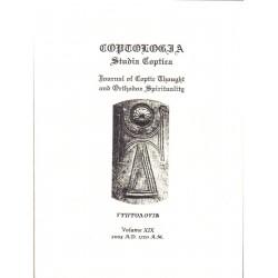 Volume XIX