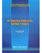Spiritual Publications
